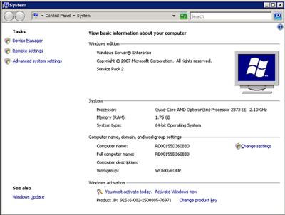 OakLeaf Systems: Windows Azure and Cloud Computing Posts for 5/5/2011+